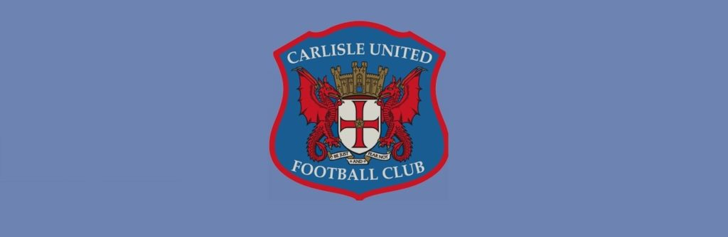 The History of Carlisle United – How much do you know?
