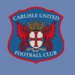 The History of Carlisle United - How much do you know?