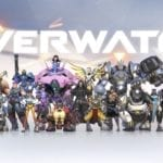 Who's the Hero ( Overwatch Edition)