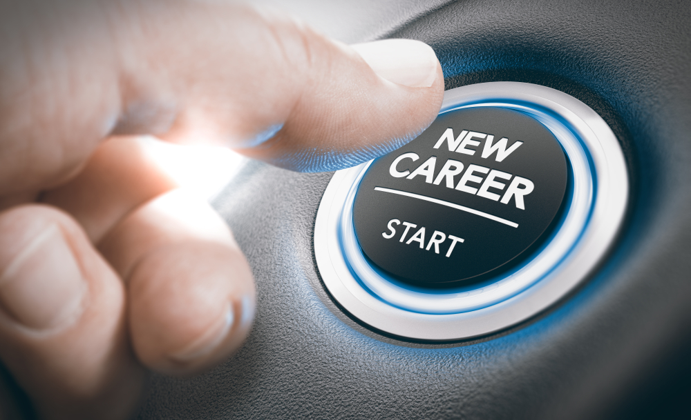 What Career Is Best For You