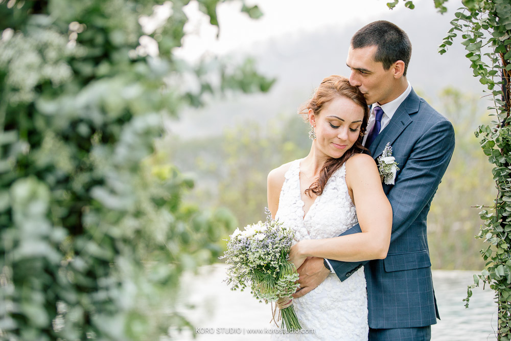 What is your wedding design style?