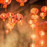Quiz: Chinese New Year Are You Really Like your Sign?
