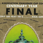 Do You Know Your FA Cup Trivia