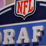 The 2019 NFL Draft What Can You Remember?
