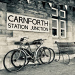 Do you know Carnforth?