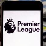 Premier League Football quiz