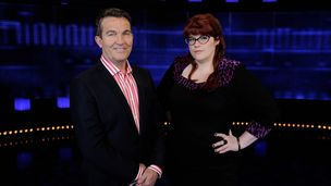 The Chase, Quiz Questions and Funny Answers