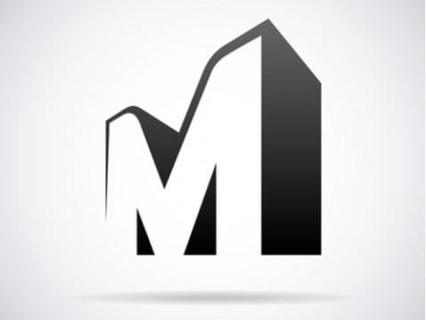 The Letter 'M' Quiz