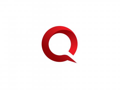 The Letter 'Q' Quiz