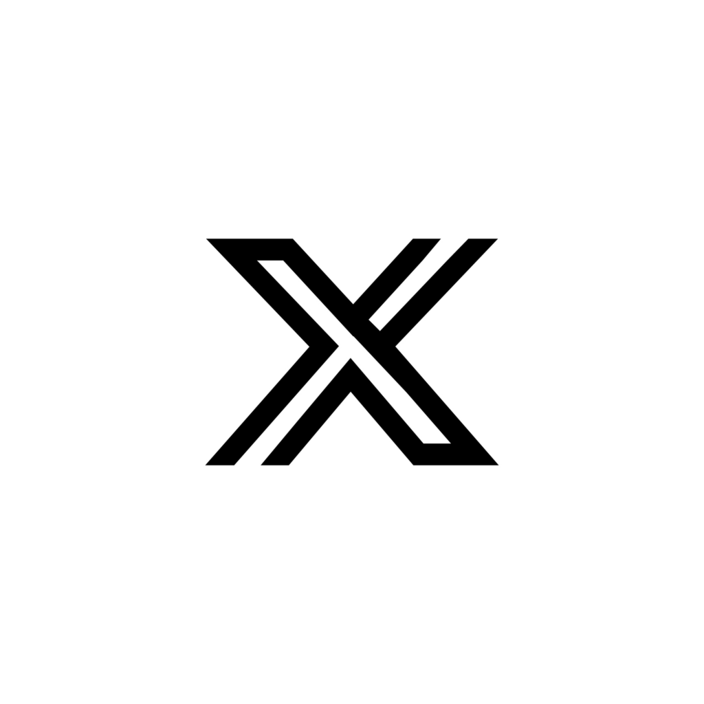 The Letter 'X' Quiz