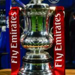 The FA Cup Facts Quiz!