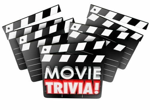 The Classic Film Quiz: Casablanca