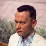 The Classic Film Quiz: Forrest Gump