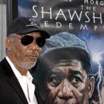 The Classic Film Quiz: Shawshank Redemption