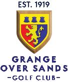 Grange-Over-Sands Golf Club