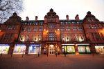 Crown & Mitre Hotel in Carlisle