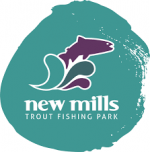 New Mills Trout Fishing Park