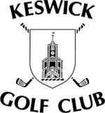 Keswick Golf Club logo