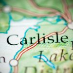 Carlisle Business Directory