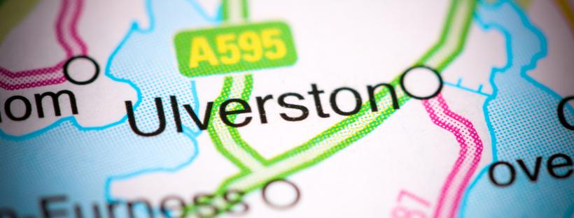 Ulverston Business Directory