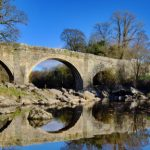 Kirkby Lonsdale Business Directory