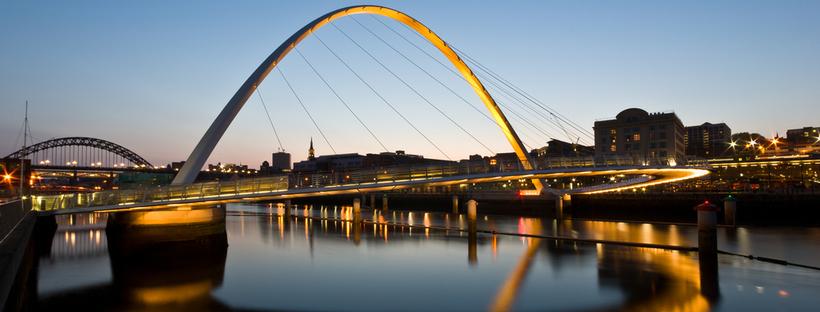 Gateshead Business Directory