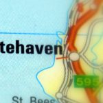 Whitehaven Business Directory