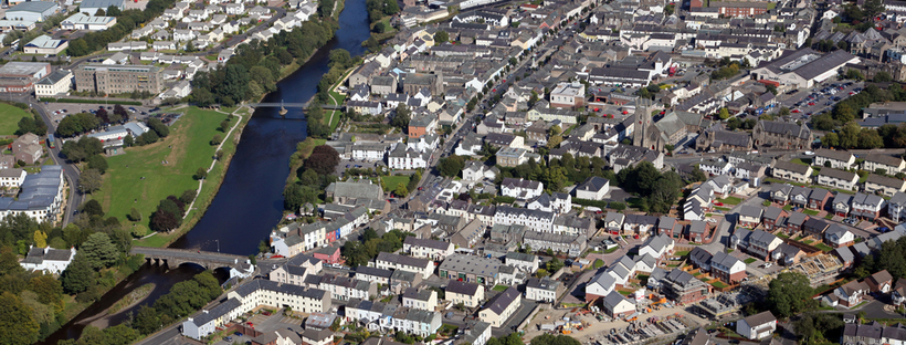 Cockermouth Business Directory