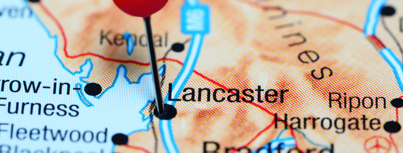 Lancaster Business Directory