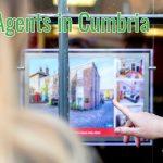 Estate Agents in Cumbria