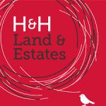 H&H Penrith Logo