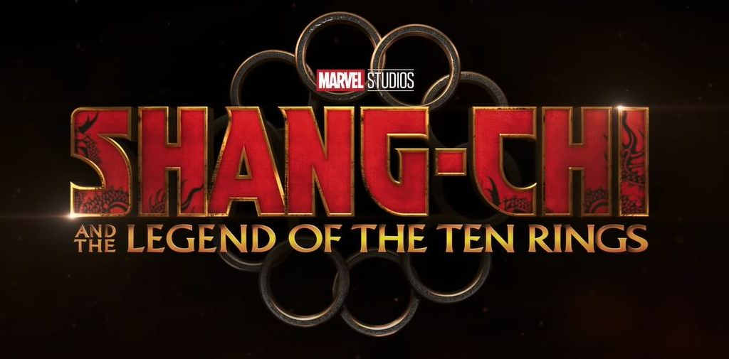 Marvels Shang-Chi and the Legend of the Ten Rings sees returning Hulk villain in new trailer