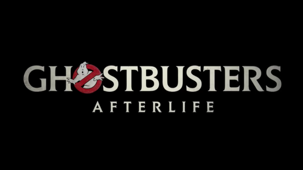 Ghostbusters: Afterlife reveals return for classic character in new trailer