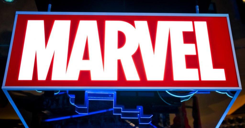 Marvel Movie Knowledge Quiz