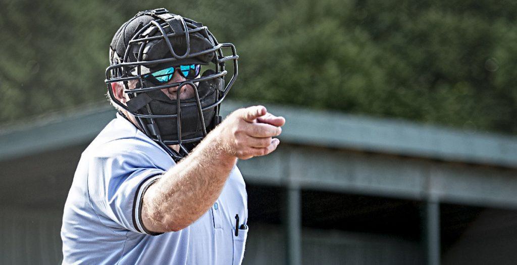 Baseball Terminology: The No-Hitter