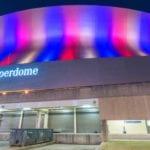NFC Conference Championship LA Rams @ New Orleans Saints