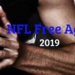 Which Teams Have Done Best and Worst In Free Agency So Far