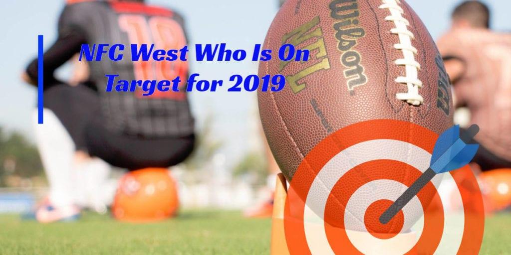 NFC West Draft & Free Agency