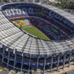 NFL Week Eleven - Mexico Calling