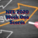 NFL Week One Results Rodgers Shines In Big Road Win
