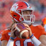 AFC South 2021 Season Preview All Eyes On Trevor Lawrence