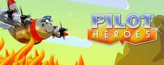 Pilot Heros