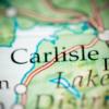Group logo of Carlisle