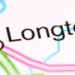 Group logo of Longtown