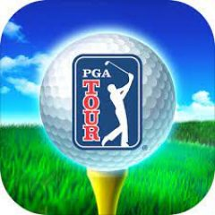 Group logo of PGA Tour Shootout Mobile Game